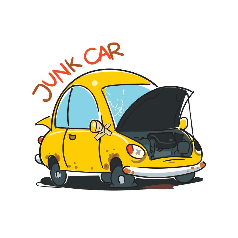 Junkcarbuyerschicago