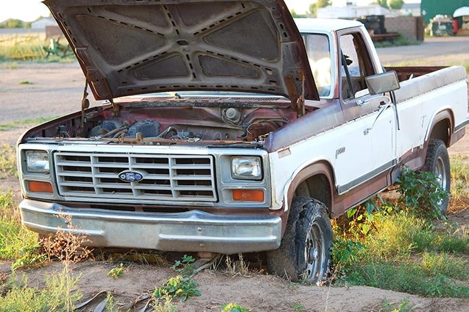 sell-scrap-car